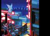 MSX Pixel Art Collection Vol.4 released