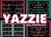 Matranet pone a la venta Yazzie en cartucho