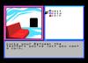 MSXdev'20 #2 - Jäästä
