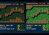 Vídeo de Displaced Gamers sobre MSX