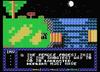MSXdev'20: #14 – Witch Day