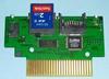 Leonardo Padial, an MSX hardware legend, has sadly passed away