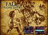 Comienzan los pedidos de Fall of Prometheus