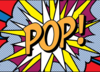 Pop!Art VGM Player for MSX