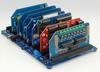 Placa MSX para RC2014