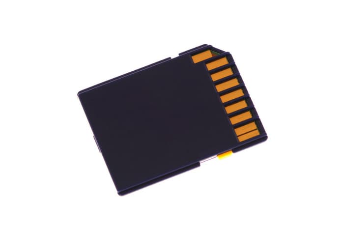 http://www.msx.org/sites/default/files/news/2013/02/sd_card.jpg