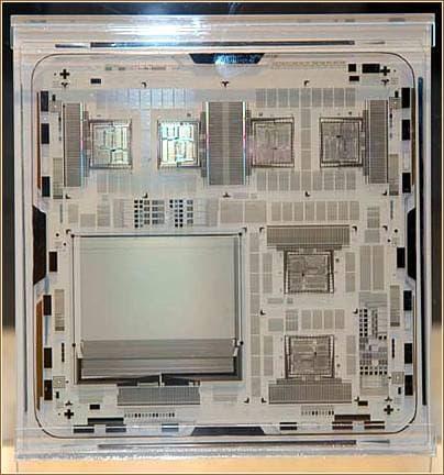 Glass Z80 assembler 0 2   MSX Resource Center