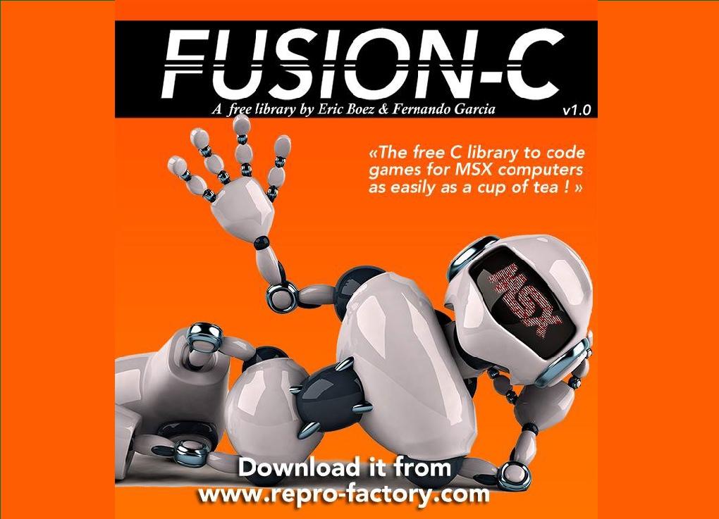Msx fm download