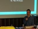 Tero's presentation