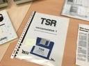 TSR Verzameldisk 1 at Nijmegen 2018 - 015
