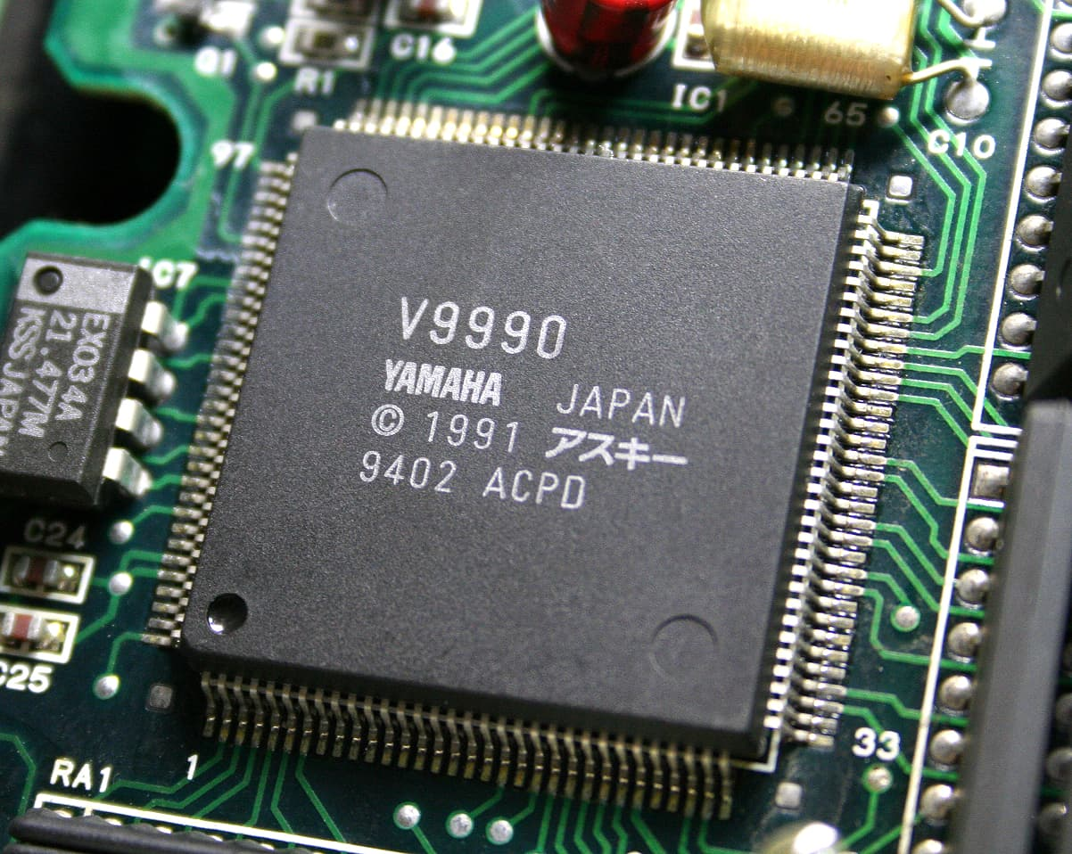 https://www.msx.org/wiki/images/a/a3/Yamaha_V9990.jpg
