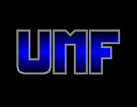 United MSX Force