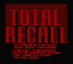 Spicds01 TotalRecall01.png