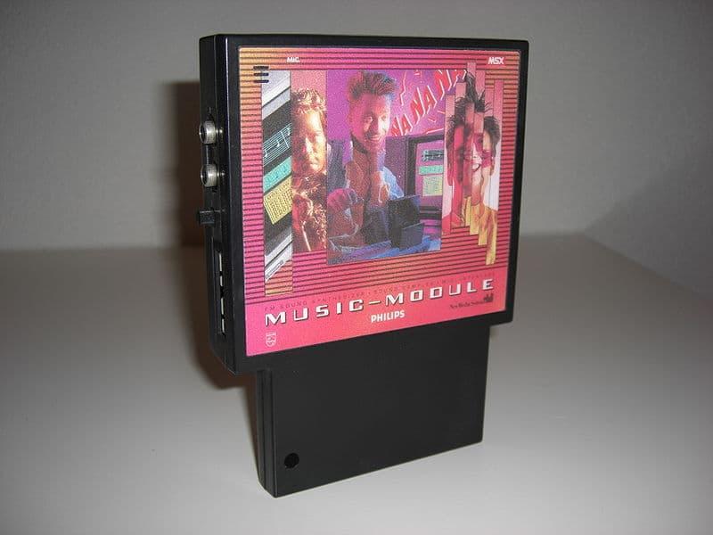 800px-Philips_Music_Module_NMS-1205.jpg