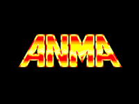 ANMA
